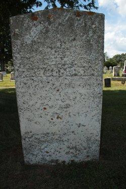 Rev Greenleaf H Coburn