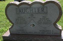 Margaret <i>Murphy</i> Auchter