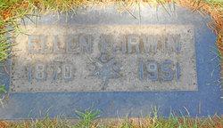 Ellen F Irwin
