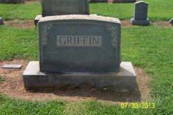 Joseph R. Griffin