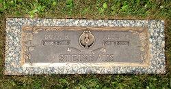 Dora Bernice <i>Green</i> Steinhaus