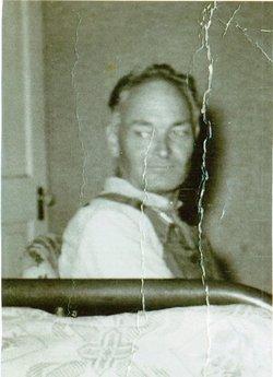 Sylus Fredrick Fred Rains
