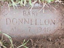 Baby Donnellon