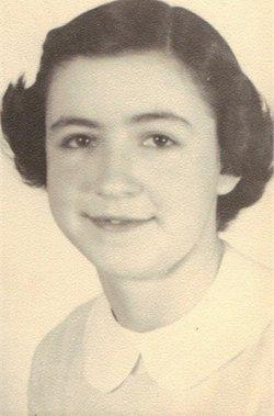 Margaret M. <i>Roggenkamp</i> Annan
