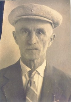 George J. Bellor