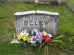 Annie E. Belew