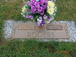 Adam Rogers