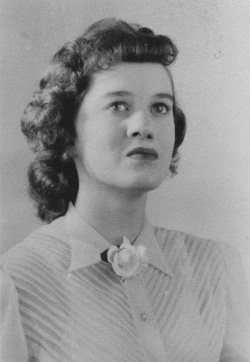 Helen C <i>Tilk</i> Jenkins
