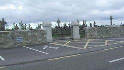 Cuiltyboe Graveyard