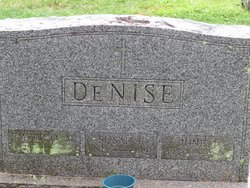 Susan Rose <i>Dimmers Bielen</i> DeNise