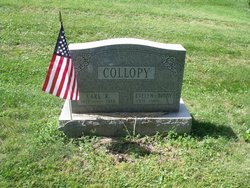 Carl R. Collopy