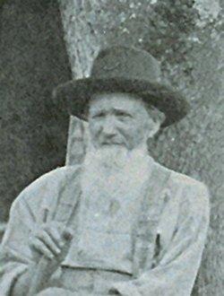 John T. James