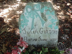 Julia Girtman