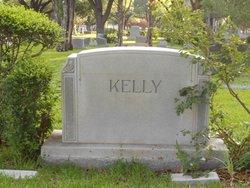 Cherokee Isabell Cherrie <i>Thompson</i> Kelly