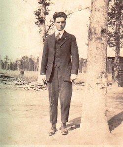 John Woodard Bardin, Sr