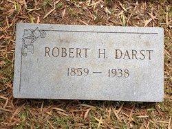 Robert Hodges Darst