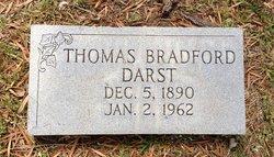 Thomas Bradford Darst