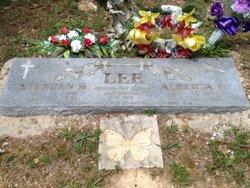 Stephen H. Lee
