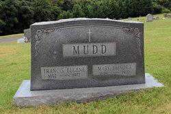 Francis Eugene Mudd