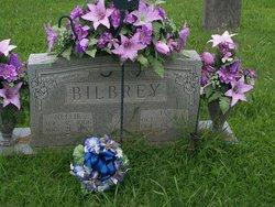Nellie Mae <i>Bilyeu</i> Bilbrey
