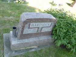 Charles M. Hartsock