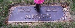 Margaret L Albaugh