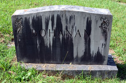 James Thomas Bohanon