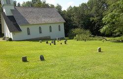 Bethlehem Lutheran Cemetery