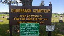 Threemile Cemetery