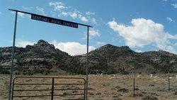 Annis Ranch