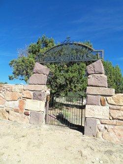 Golondrinas Cemetery