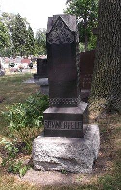 August Sommerfieldt