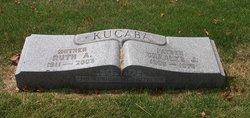 Charles J Kucaba