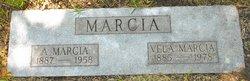 Vela <i>Smith</i> Marcia