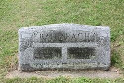 Fred Baumbach