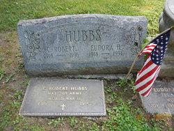 C. Robert Hubbs