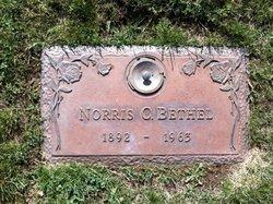 Norris Charles Bethel
