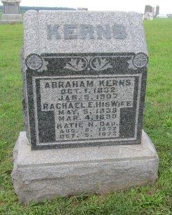 Abraham Kerns