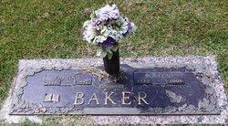 Frank L. Baker