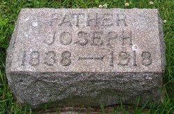 Joseph B. Aukerman