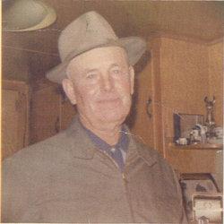 Willie Joe Morris