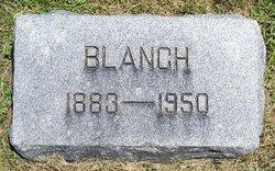 Blanch <i>Duncan</i> Rundle