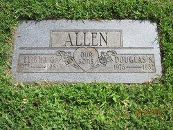 Eligha Allen