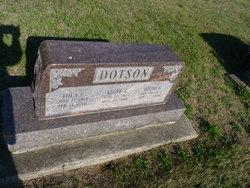 Floyd G. Dotson