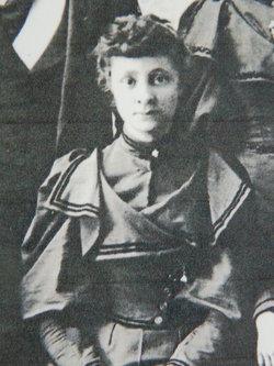 Bertha K. Bentia/ Berti <i>Over</i> Hutton