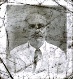 Enrique Jim�nez Sicard�