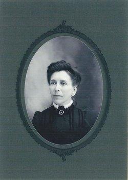 Ida Virginia <i>Chapline</i> Rogers