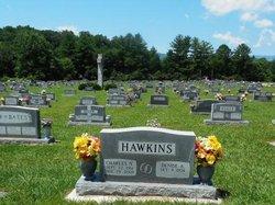 Charles Nelson Hawkins