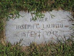 Joseph Gabriel Laurito