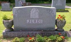 Adele <i>Macoul</i> Jurdi